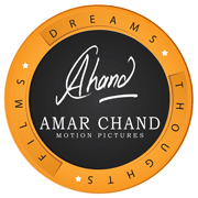 Amar Chand Motion Pictures